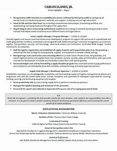 As400 Resume Samples Executive Resume Samples Professional Resume Samples