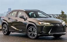 Lexus Ux 2019 Price by 2019 Lexus Ux 200 Luxury Specs Release Date Price 2020