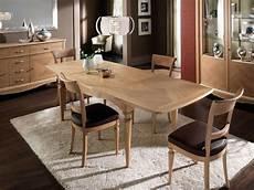 tavoli legno allungabili tavoli da cucina allungabili 2016 foto 5 41 design mag