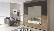 rauch hinged sliding door wardrobes the place for homes