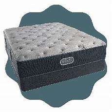 simmons beautyrest recharge silver sky plush