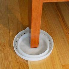 how to make your own bed bug trap using sugar yeast and