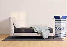 the casper essential mattress high quality affordable