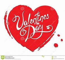 Valentines Heart Photos Heart Day Royalty Free Stock Image Image 18118886