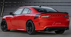 2020 Dodge Charger Gt by 2020 Dodge Charger Usb Port Price Msrp