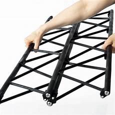 traliccio americano easystand strutture modulari per stand ed eventi di