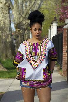 Dashiki Tops Designs 17 Best Images About Dashiki Fashions That I D Love To