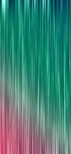 iphone x wallpaper line iphonexpapers apple iphone wallpaper vl93 lines
