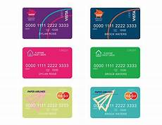 Credit Card Template For Kids Kids Credit Card Pretend Credit Card Printable Credit Card