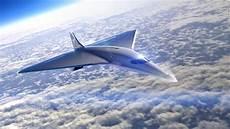 Jet Design Galactic Unveils Jet Design That Travels Three
