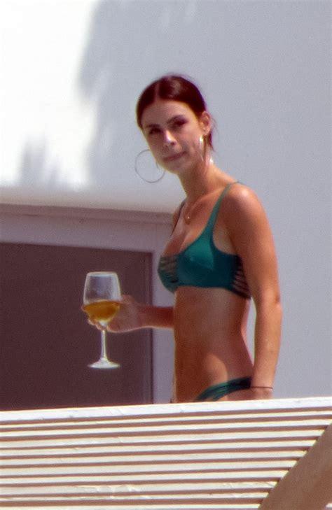 Wendy Fiore Nude Videos