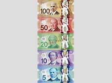 0601 Canadian Money   PEI Association for Newcomers to Canada