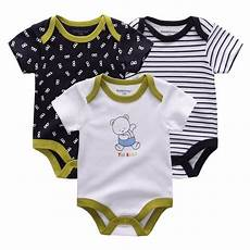 aliexpress buy 2017 new baby clothes unisex high