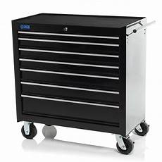 36 quot professional 7 drawer roller tool cabinet
