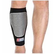 neoprene compression sleeve spinning neoprene compression calf guards sleeves sports running