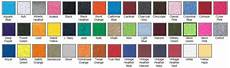 Jerzees Color Chart Jerzees T Shirt Colors Arts Arts