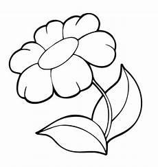 Blumen Malvorlagen Kostenlos Zum Ausdrucken Chip Kostenlose Malvorlagen Blumen 209 Malvorlage Blumen