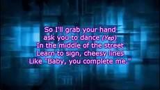 Love Light Lyrics Anthem Lights Love You Like The Movies Lyrics Youtube