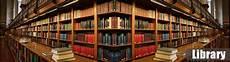 Library Management System Library Management System Benpour Technologies Pvt Ltd