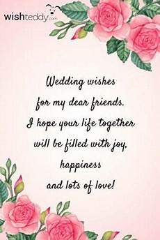 Wedding Greetings Words Wedding Wishes Examples Of What To Write In A Wedding Card