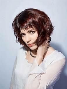 bilder frisuren damen bob bob frisuren friseur