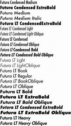 Google Fonts Futura Light Futura On Pinterest 2001 A Space Odyssey Wes Anderson