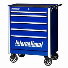 keter 22 in 5 drawer tool chest system 217603 the home