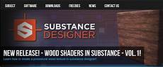 3dmotive Character Design In Photoshop Volume 1 3dmotive Wood Shaders In Substance Volume 1 Cg Persia