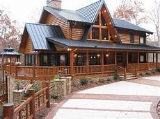 Home Design Story Review Nevaeh Cabins Blue Ridge Ga Resort Reviews