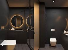 Modern Bathroom Layouts Home Designing 51 Modern Bathroom Design Ideas Plus Tips