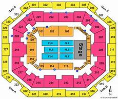 Sun Dome Basketball Seating Chart Concert Venues In Tampa Fl Concertfix Com