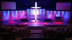Different Stage Designs Creative Church Stage Designs Of 2016