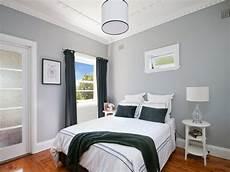 colore della da letto pittura pareti da letto moderna con colori per