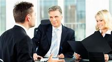 Successful Jobs Four Steps To A Successful Job Interview