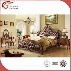 letti a baldacchino antichi letto a baldacchino di lusso mobili antichi da