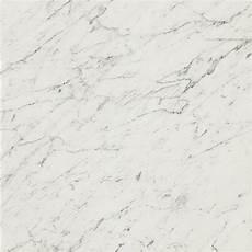 pavimento marmo prezzi prezzi e vantaggi dei pavimenti in marmo pavimentazioni