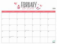 Free Monthly Printable Calendar Calendar Monthly Print Out