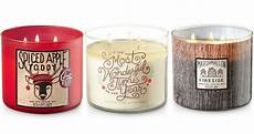 bed bath beyond coupon code 3 wick candles 10