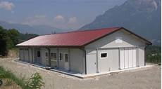 capannoni agricoli in ferro usati capannoni prefabbricati industriali agricoli e magazzini