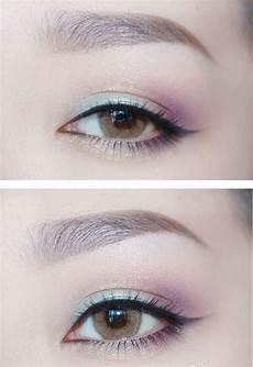 Light Brown Contact Lenses For Dark Eyes Light Brown Eye Cosmetic Colored Contact Lenses Jelly In