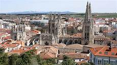 mirador burgos 10 things to see and do in burgos david s been here