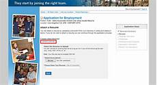 Finish Line Resume How To Apply For Finish Line Jobs Online At Finishline Com