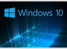 Windows 10: How to fix slow boot up issues after free upgrade