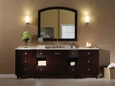Bathroom Mirror Side Lights Designing Bathroom Lighting Hgtv