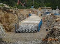 Cable Duct Bank Design Velco Amp Gmp Lime Kiln Substations Eci Engineers