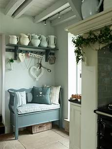 country chic home decor country homes and interiors magazine busybee home