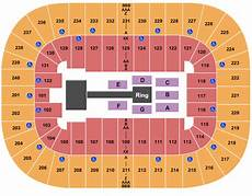 Greensboro Coliseum Seating Chart For Wwe Cheap Greensboro Coliseum Tickets