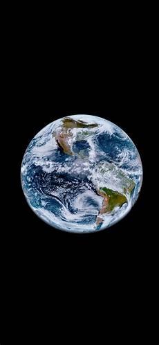 iphone earth wallpaper earth walpaper impremedia net