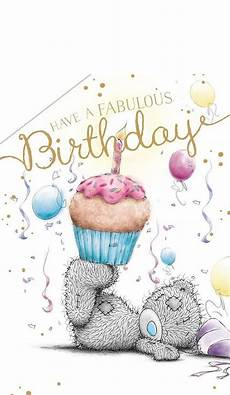 Happy Birthday Image For Her Happy Birthday Images For Her Bday Images For Girls