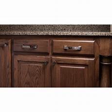 hardware resources shop 535 128bnb cabinet handle